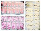 Nail foil sticker art NEW beautiful designs many to chose from easy to apply 05