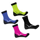 Snorkeling Traction Sand Socks Kayaking Beach Boating Fishing & Water Sports