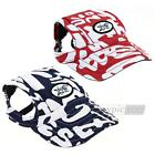 Dog Puppy Pet Baseball Sports Cap Hat Letters Cute Fashion Gift New