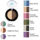 AVON COLOR TREND EYESHADOW DUO ASSORTED SHADES COLOURS NEW/BOXED