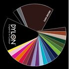 DYLON 200G FABRIC CLOTHES WASHING MACHINE WASH N DYE ASSORTED COLOURS BOX CHOOSE