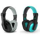 Cosonic 5.1CH Stereo Surround Gaming Headband Headset With Microphone Nice item