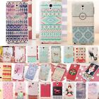 Cartoon Leather Plastic Cute Back Case Cover For Samsung Galaxy Note 3 N9000