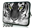 """15 15.4 15.6"""" Laptop Case Bag Skin Cover for Acer Asus Dell Compaq Sony Samsung"""