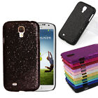 TB Sparkle Case for Samsung Galaxy S4 i9500 Glitter Bling Hard Back Cover US 1