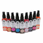 Cosmic Shimmer Mica Mister Paint Spray 50ml Bottle