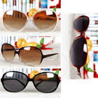 Cute Fashion hot or unisex classical style of sunglasses 80s Aviator New