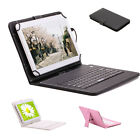 "iRULU Tablet PC eXpro X1Plus 10.1"" Android 5.1 Lollipop BT GMS 16GB w/ Keyboard"