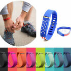 Replacement Band Clasp Large L Small For Fitbit Flex Activity Bracelet Wristband