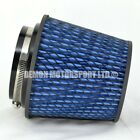 Performance Air Filter Blue For Induction Kit 4