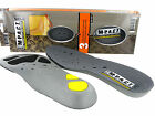 Magnum MPACT Sockliner Unisex Insoles Cushioning Arch Support Footbed Size 3-14