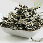 Premium Moonlight White Loose Leaf Yunnan Puer Tea Raw