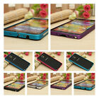 Ultra Thin Slim Aluminum Metal Frame Bumper Case For Samsung Galaxy Note 3 N9000