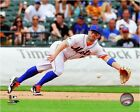 David Wright New York Mets 2014 MLB Action Photo (Select Size)