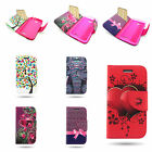 For LG Realm / Pulse - Case Magnetic Flip Cover Accessory Phone Cover Case