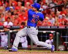 Anthony Rizzo Chicago Cubs 2014 MLB Action Photo (Select Size)