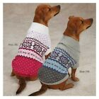 CHOOSE SIZE & COLOR - AVALANCHE SWEATER - East Side Collection - DOG SHIRT