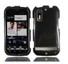 Hard Protector SnapOn Cover Case for Motorola Photon 4G MB855 / Electrify MB855