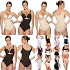 Vedette Adora 337,Post Surgical Front Hook Body Shaper Panty Size 3XS Color Nude