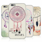 HEAD CASE DREAMCATCHERS SERIES 2 GEL SKIN BACK CASE COVER FOR APPLE iPHONE 6 4.7