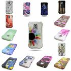 For Samsung Galaxy S5 Active Hard Slim Design Snap On Cover Case