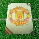 13/14 MANCHESTER UNITED PANINI CARDS 2013 2014 MAN UTD ADRENALYN