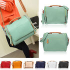 NEW Women/Lady Bag Handbag Leather Shoulder Tote Satchel messenger Cross Body