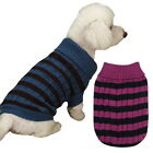 CHOOSE SIZE - Zack & Zoey - HERITAGE COLLECTION - SWEATER - DOG PUPPY SHIRT