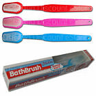 Jumbo Novelty Toothbrush Bath Shower Brush