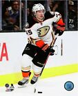 Sami Vatanen Anaheim Ducks 2014-2015 NHL Action Photo (Select Size)