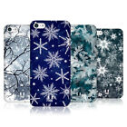 HEAD CASE WINTER PRINTS PROTECTIVE COVER FOR APPLE iPHONE 5C