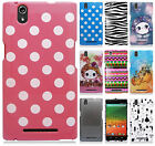 For T-Mobile ZTE ZMAX Z970 HARD Protector Case Snap On Phone Cover Accessory
