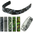Replacement TPU Wrist Band For Fitbit Flex Smart Bracelet Wristband Reliable