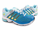 adidas Supernova sequence 5 W Womens Running Shoes Trainers
