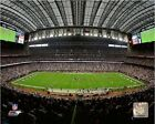 NRG Stadium Houston Texans 2014 NFL Action Photo RK140 (Select Size)
