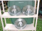 1974+CHEVROLET+CAPRICE%2FIMPALA+15%22+FULL+WHEEL+COVERS+SET+OF+3+USED+COVERS