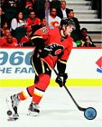 Sean Monahan Calgary Flames 2014-2015 NHL Action Photo RL034 (Select Size)