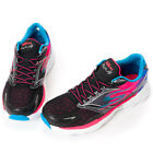 Brand New Skechers Women's GOrun RIDE 4 Sneakers Running Shoes 13998-BKCL
