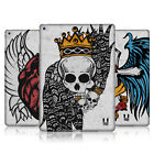 HEAD CASE TATTOO WINGS PROTECTIVE COVER FOR APPLE iPAD AIR 2
