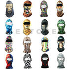 Fashion Full Face Mask Motorcycle Cycling Ski Hat Snowboard Sport Bike Balaclava