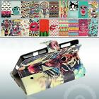 magnetic leather wallet pouch flip phone case cover stand for nokia lumia 520