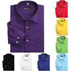 Non-iron muticolor for choose fit cut casual style shirt ty403