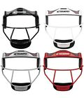 New Champro THE GRILL Youth Defensive Fielders Mask For Fastpitch Softball CM01Y