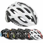 Lazer Blade Mens Womens Ventilated Commuting Road Bicycle Cycle Helmet