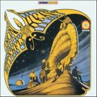 Iron Butterfly - Heavy (mono) NEW LP