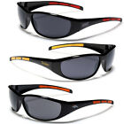 NFL National Football League Official Team Logo Sport Sunglasses Pick Your Team $10.25 USD on eBay