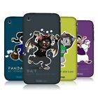 HEAD CASE DESIGNS TOON SKITS HARD BACK CASE FOR APPLE iPHONE 3GS