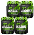 MusclePharm Assault Sport Energy & Strength Ultimate Pre Workout (30 Srv) $59.98 USD on eBay