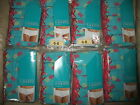 20,30,or 40  Ex M&S LADIES COTTON HIPSTER-SHORTS,LOW-RISE KNICKERS,FREE POSTAGE