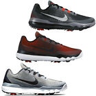 Nike 2015 TW Golf Shoes 7048840 Pick Your Size  Color NEW